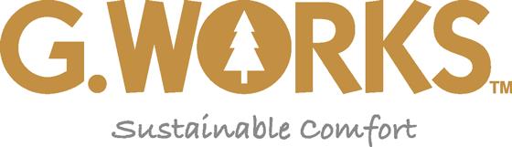 龍神村の木の椅子工房 | ロッキングチェア G.WORKS
